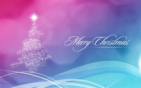picturespool happy christmas  merry xmas wallpapers