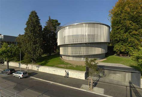 design engineer zurich zurich buildings switzerland swiss architecture e