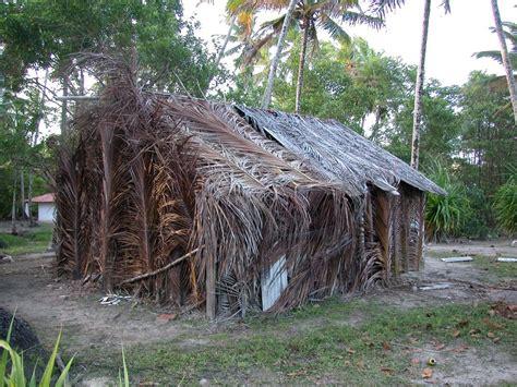 straw house panoramio photo of straw house