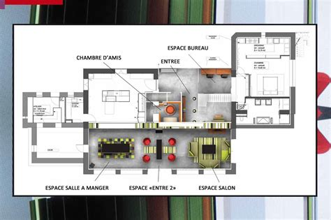 amenagement interieur plan d 233 coration int 233 rieur decorateur int 233 rieur architecte