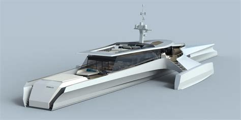 trimaran expedition xplore 70 origin 575 trimaran expedition yachts will