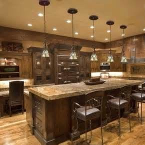 kitchen lighting ideas table kitchen lighting ideas table kitchen lighting ideas