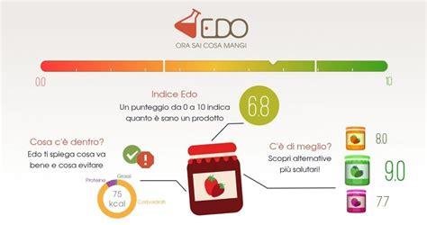 siti alimentazione alimentazione archivi realizzazione siti web app mobile
