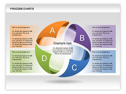 diagram templates for powerpoint free download powerpoint charts and diagrams features at poweredtemplate com