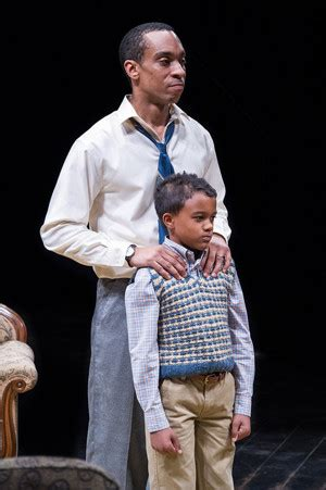theme of hope in a raisin in the sun bww review arena s a raisin in the sun shines