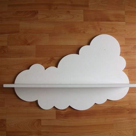 Cloud Shelf Uk by The Brilliant Crafty Type Ask And You Shall Receive