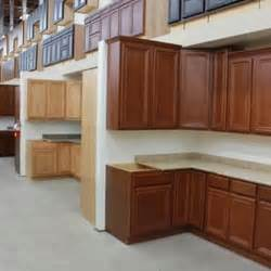 builders surplus kitchen bath cabinets 101 photos