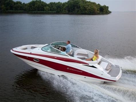where are crownline boats made 2015 new crownline e4 bowrider boat for sale 64 999