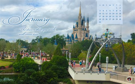 disney resort wallpaper walt disney world resort wallpaper for desktop laptop and