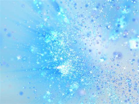 glitter wallpaper hull magic blue hotelroomsearch net