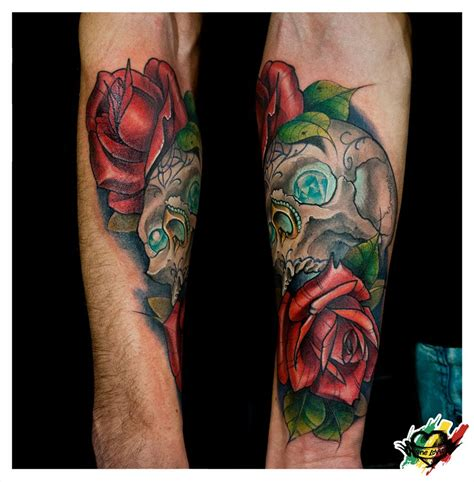 tattooed heart remix backuperhiphop blog