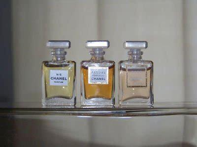 parfum vs toilette spray eau de toilette vs eau de parfum meaning