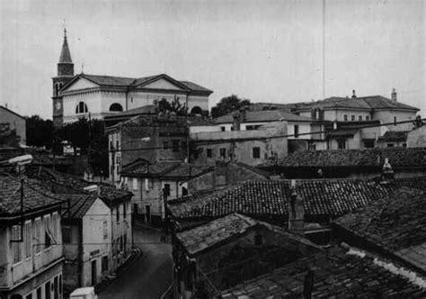 ufficio postale borgo san lorenzo museoservola