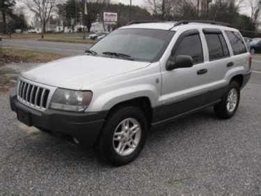manual cars for sale 2004 jeep grand cherokee interior lighting 2004 jeep grand cherokee for sale craigslist used cars for sale