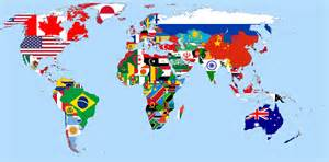 flag map file world flag map version 2 2 png wikimedia commons