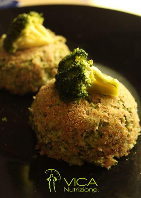 broccolo a testa broccoli a testa vica nutrizione