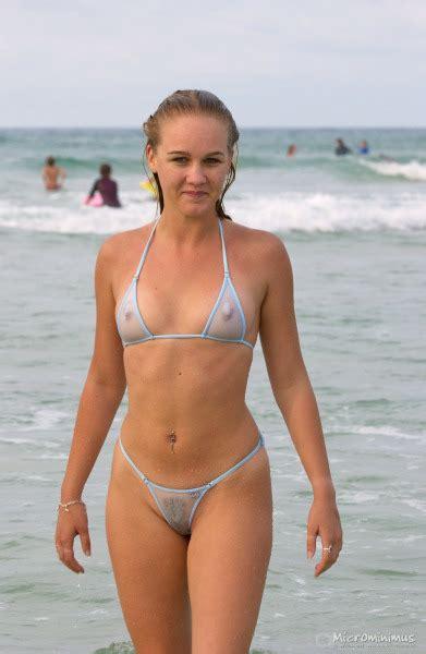women in see through bikinis see through bikini tumblr my dream of becoming