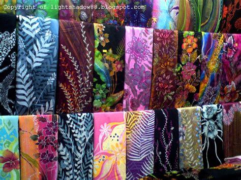 design baju untuk kain sutera serat alami dan serat buatan sintetis angga mu blog