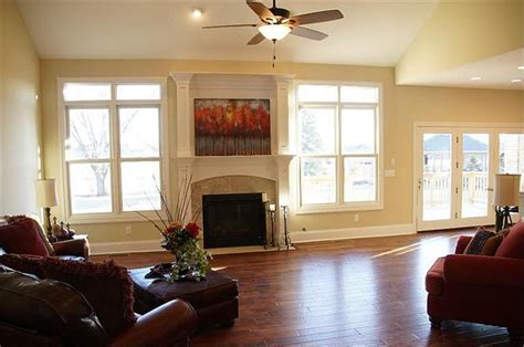 living room dayton home staging photo gallery ohio