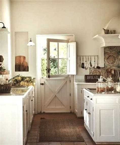 farmhouse kitchen decorating ideas 80 stunning farmhouse kitchen design and decor ideas