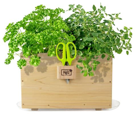 u herb indoor garden contemporary indoor pots and window box planter contemporary indoor pots and