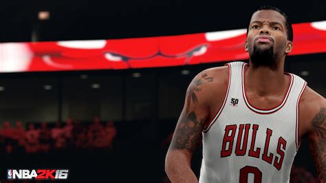 ps4 jordan themes nba 2k16 on ps4 official playstation store us