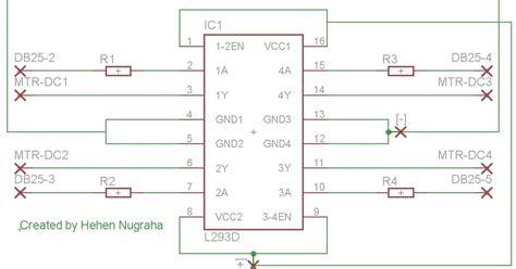 Cra Membuat P Besar Permanen ip address dan jenis jenis jaringan cara membuat pcb sederhana
