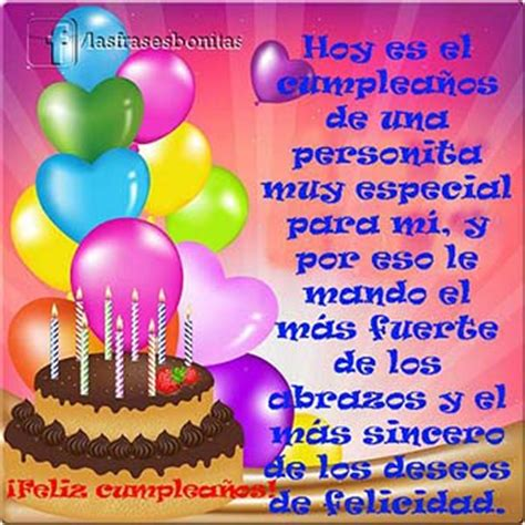 imagenes para cumpleaños atrevidas canciones para felicitar cumpleanos 123 felicecumpleanos