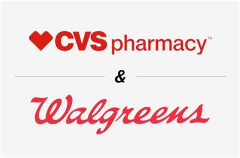 Cvs Pharmacy Technician by Pharmacy Technician Courses Penn Foster