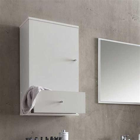 Badezimmer Idee 4447 die besten 25 badezimmer unterschrank ideen auf