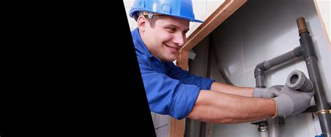 Ab Plumbing Calgary by For A Plumber In Calgary Call Now 000 000 0000 Calgary