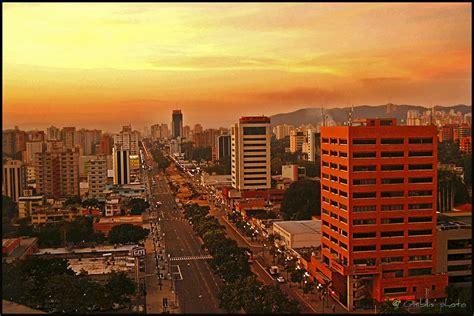 imagenes valencia venezuela valencia estado carabobo venezuela guia turistica
