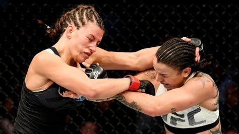 miesha tate wants ronda rousey at madison square garden miesha tate announces retirement after loss to raquel