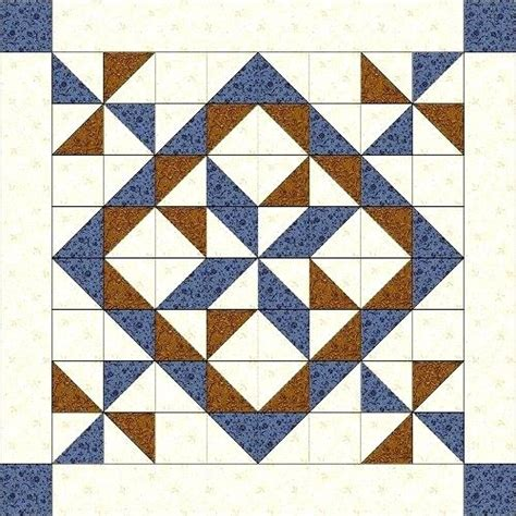 simple pattern on wall wall quilts patterns boltonphoenixtheatre com