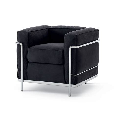 lc2 armchair lc2 armchair lounge chairs furniture