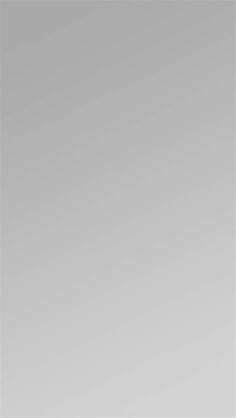 black dark grey gradient iphone 5 wallpaper and background grey gradient iphone 5 wallpaper and background