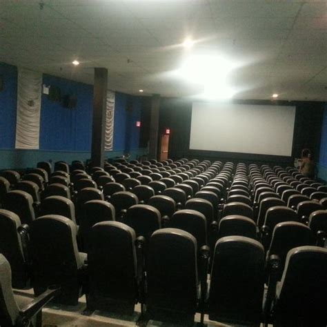 movieworld douglaston in douglaston ny cinema treasures