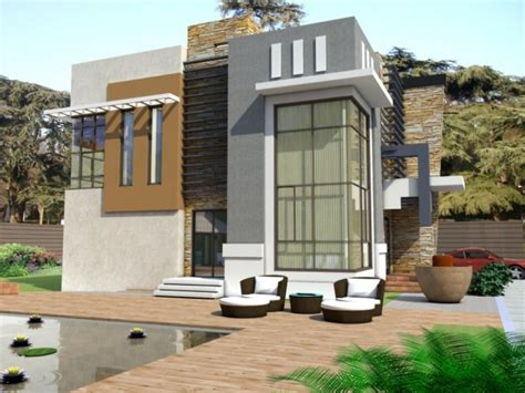 design your dream property design my dream home myfavoriteheadache com