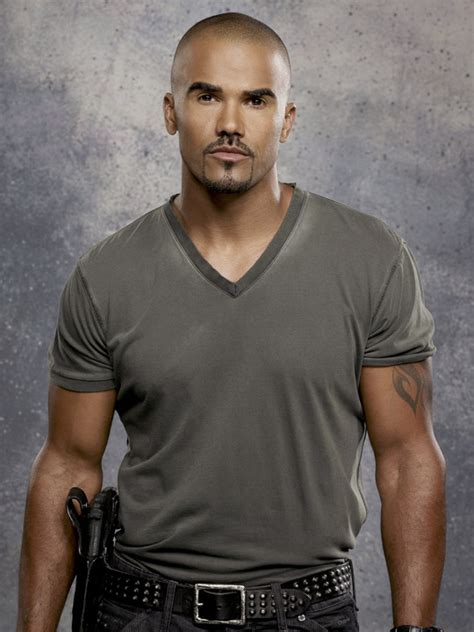 loving moore criminal minds did you vote for shemar