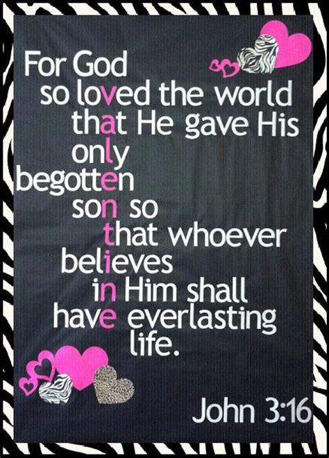 christian valentines day ideas s day scripture bulletin board idea take 2