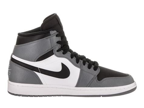 nike basketball shoes retro nike s air 1 retro high