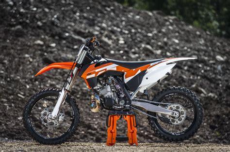 Ktm Motorrad Stellenangebote by Ktm 250 Sx Alle Technischen Daten Zum Modell 250 Sx Von Ktm