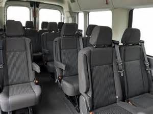 Ford Transit Interior Light 2015 Ford Transit Review Specs Diesel Connect Wagon