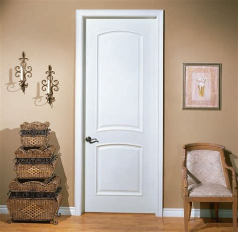 Masonite Interior Door Masonite Doors