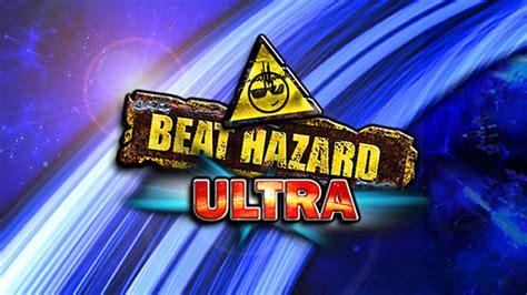 beat hazard ultra apk androidbolivia beat hazard ultra v1 20