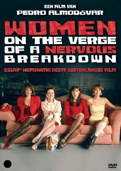 pedro almodovar best movies list 21 best images about independent films on pinterest