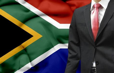 Top Mba Schools In South Africa 2016 by Even In The Current Economic Climate South Africa Ranked