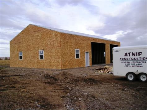 prefab garages with living quarters prefab garages with living quarters garage with living