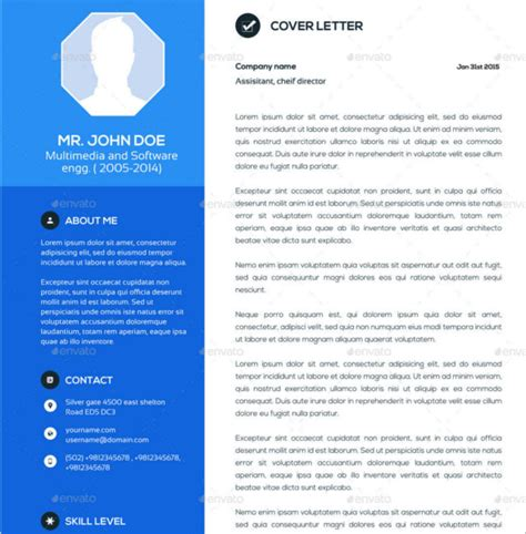 Excellent Sales Resume Examples by 39 Student Resume Templates Free Pdf Word Format