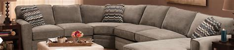 soft leather sectional sofa sectional sofas modular sofa leather microfiber
